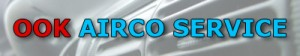banner-aircoservice